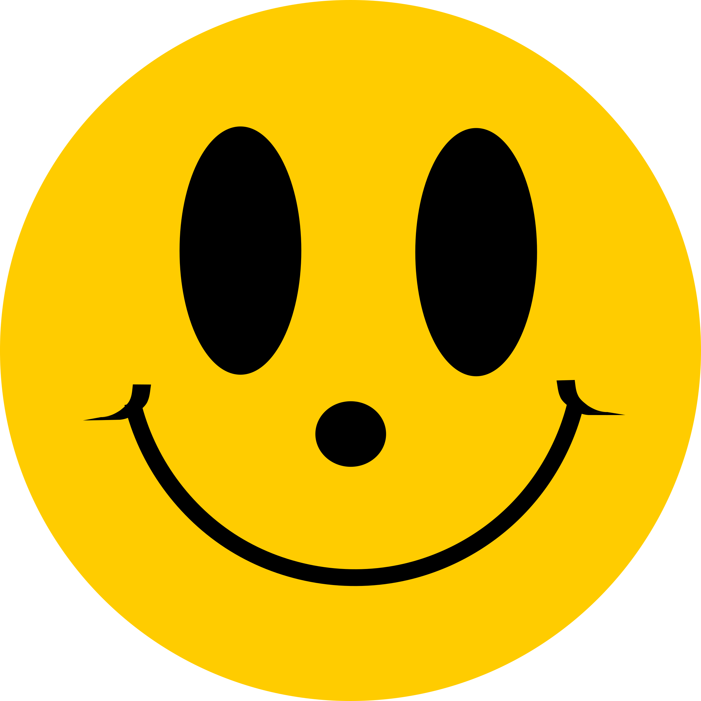Smiley Face Png | Free download on ClipArtMag