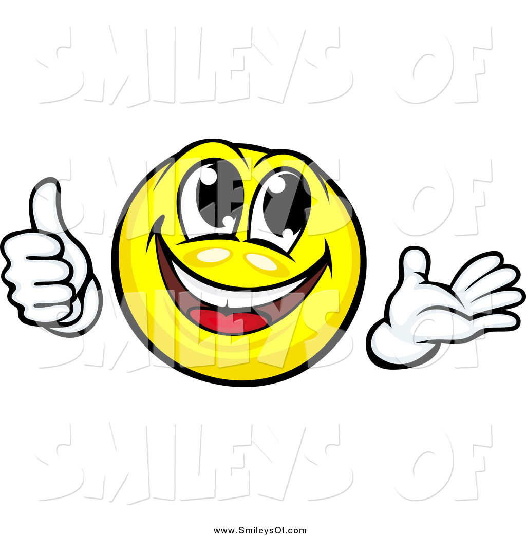 1024x1044 Smiley Face Thumbs Up Clipart Clipart Panda