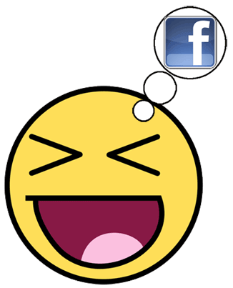 326x403 How To Hide Facebook Smileys Emoticons Stickers With Fb Purity