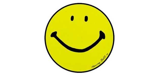 631x300 Smiley Face Thumbs Up Thank You Clipart Panda