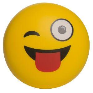 300x300 Emoji Products Stress Balls, Plush Keychains, Lollipops,