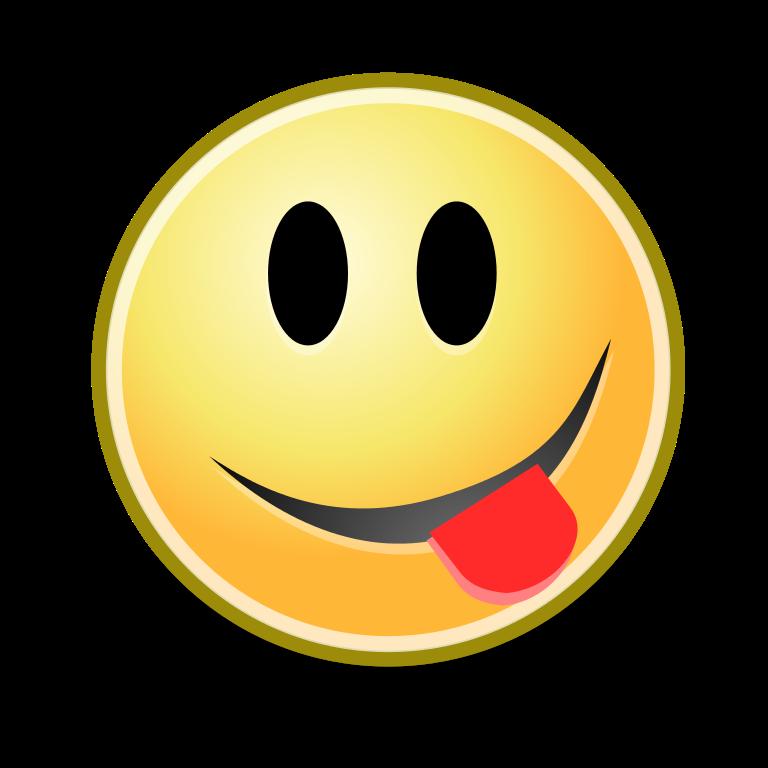 768x768 Fileface Tongue.svg