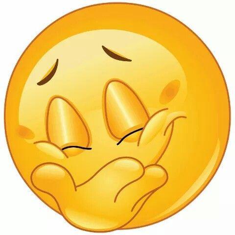 480x480 Resultado De Imagem Para Smiley Face Thumbs Up Stickers