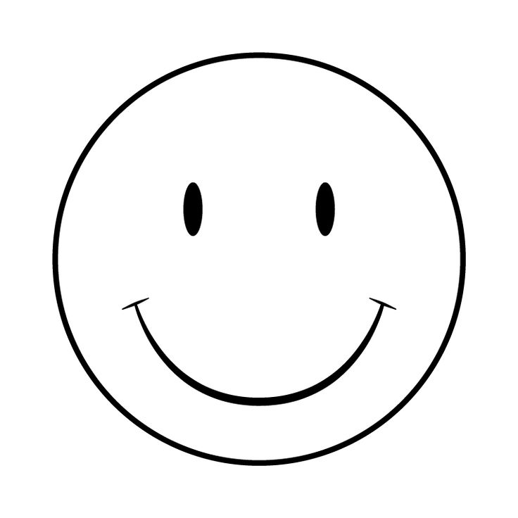Smiley faces background free download best smiley faces 736x736 28 images of smiley face template voltagebd Gallery