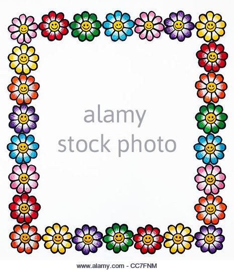 466x540 Smiley Faces Stock Photos Amp Smiley Faces Stock Images