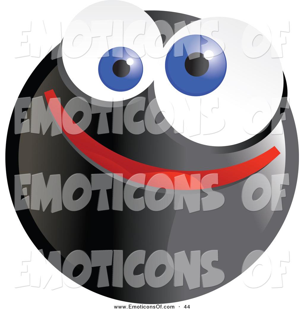 1024x1044 Royalty Free Stock Emoticon Designs Of Faces