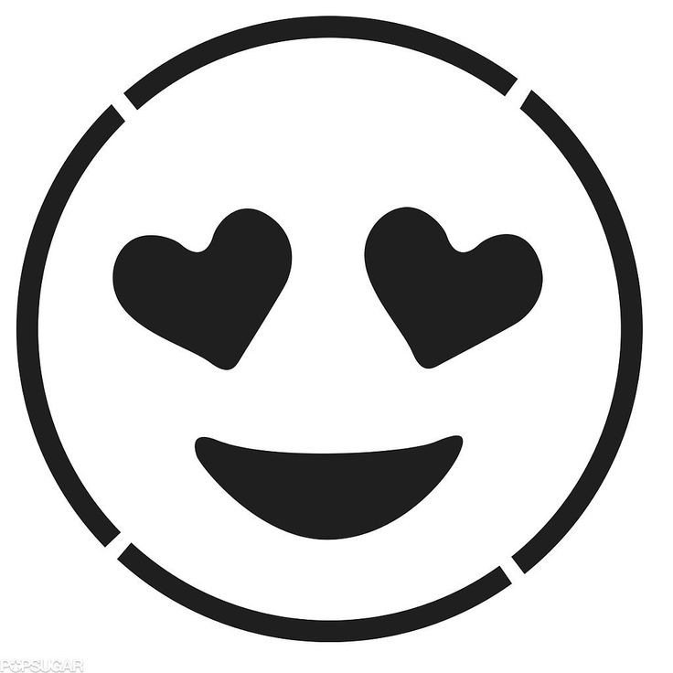 736x736 Best Emoji With Heart Eyes Ideas Smiley Face