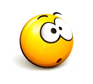 320x289 Question Face Question Smiley Face Free Download Clip Art