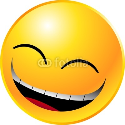 400x400 Clip Art Emotions Faces Xd Clipart
