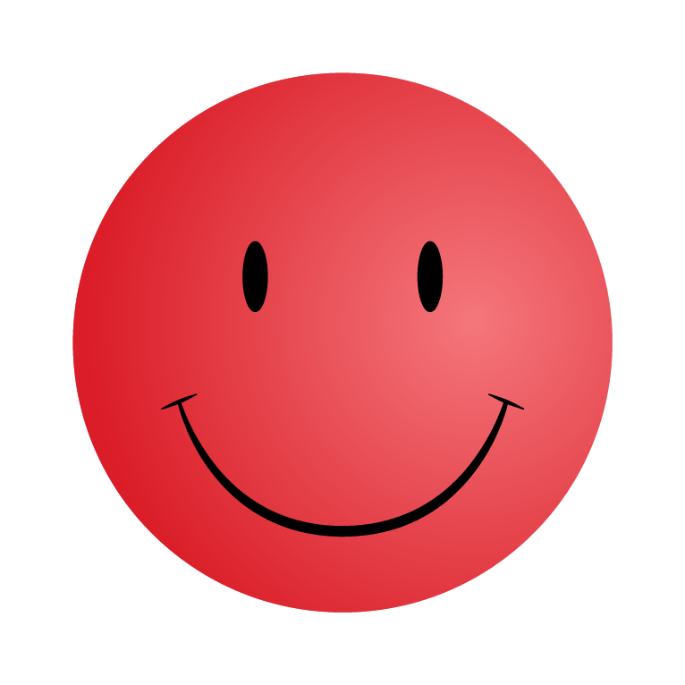 picture regarding Free Printable Smiley Faces Clip Art named Smiley Faces Shots Cost-free down load least complicated Smiley Faces Shots
