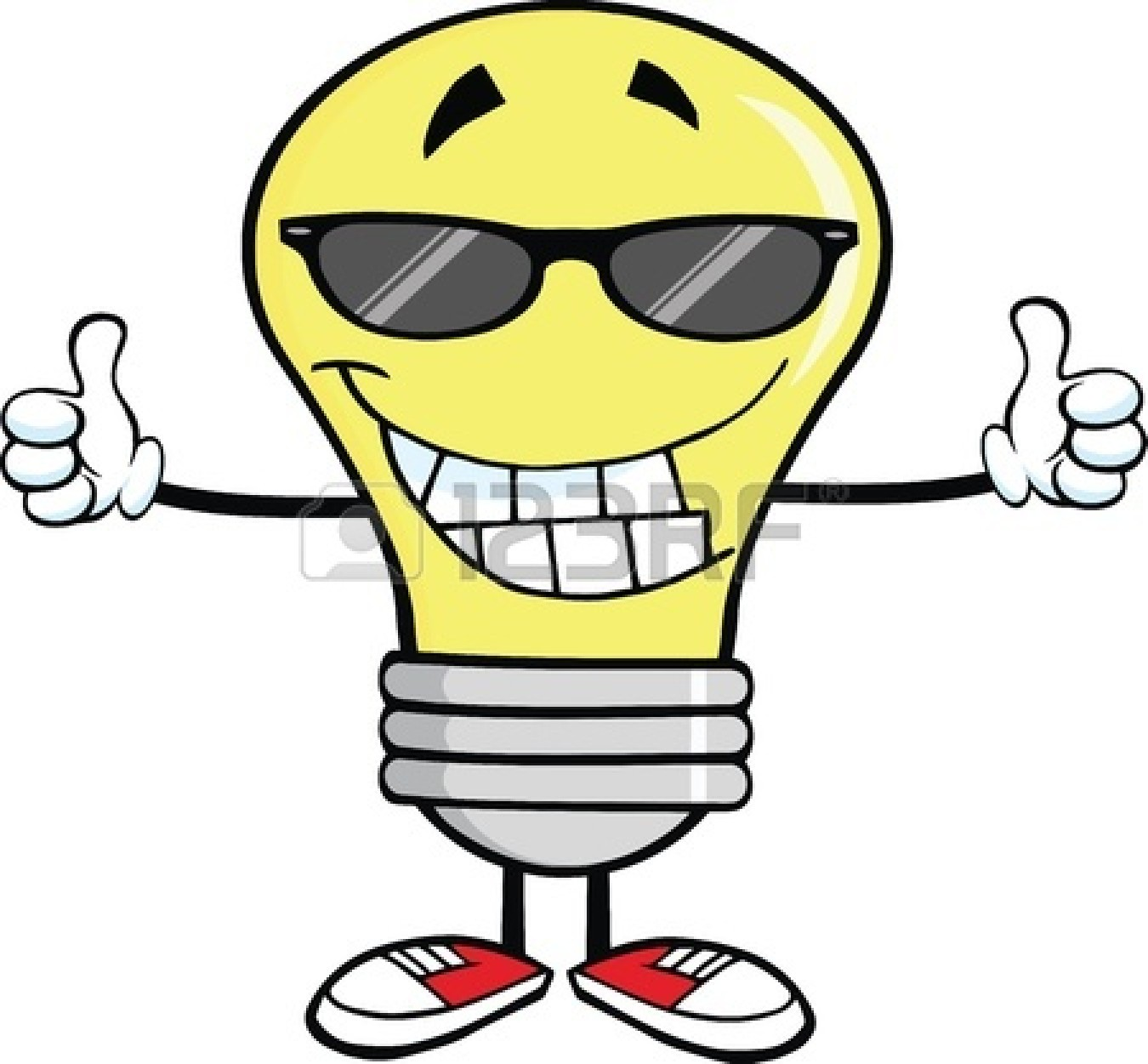 1350x1251 Smiley Face Wink Thumbs Up Clipart Panda