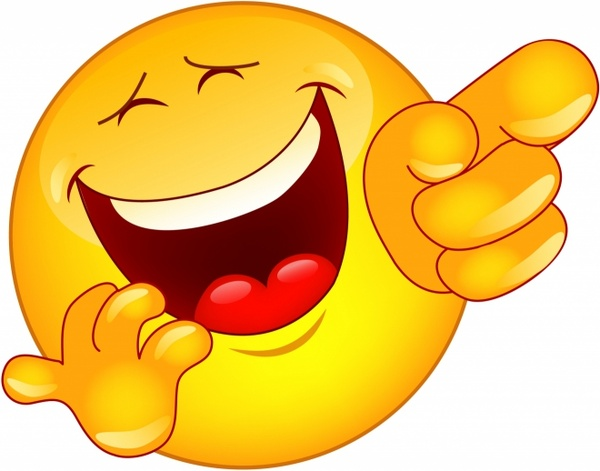 600x471 Smiley Face Thumbs Up Smiley Emoticon Thumbs Up Free Vector