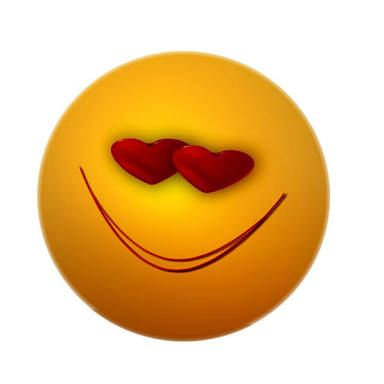 384x384 The Best Thumbs Up Smiley Ideas Smileys, Smiley
