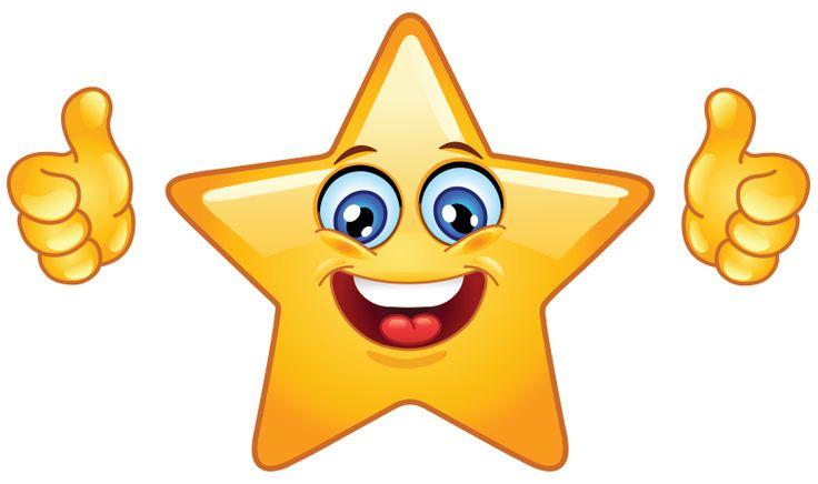 736x436 Emoji Thumbs Up Female Clipart
