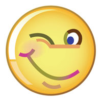 200x200 Emoticons To Lt 3 Or Not To Lt 3