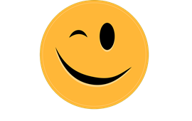 270x170 Smiley Wink Emoticon Smilies Png Image Pictures
