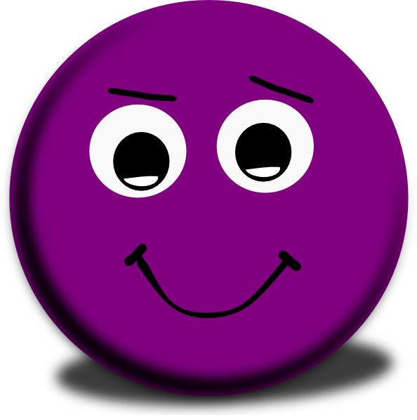 594x598 Winking Emoji 0 Images About Emoticons On Smiley Faces Clip Art