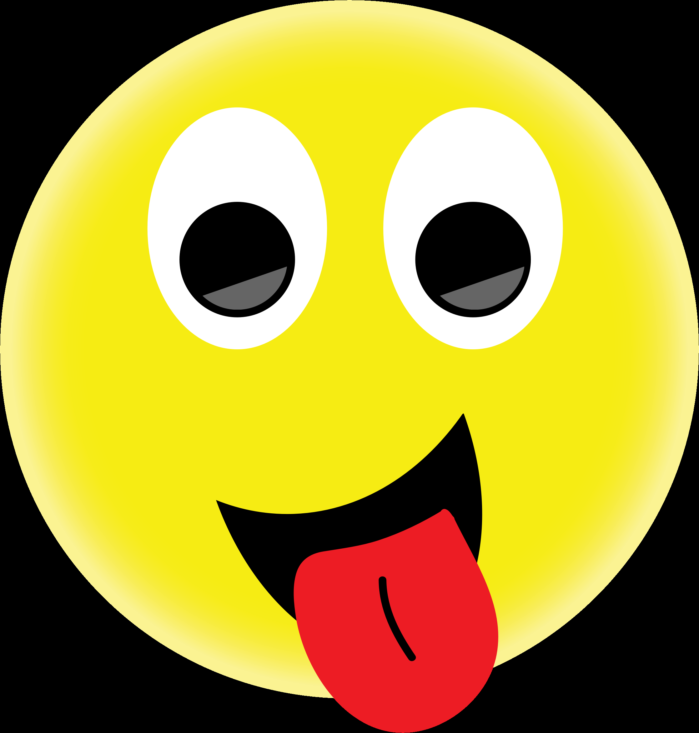 2236x2346 Smiley Face Thumbs Up Cartoon Images Wallpaper Hd For Pc Thank You