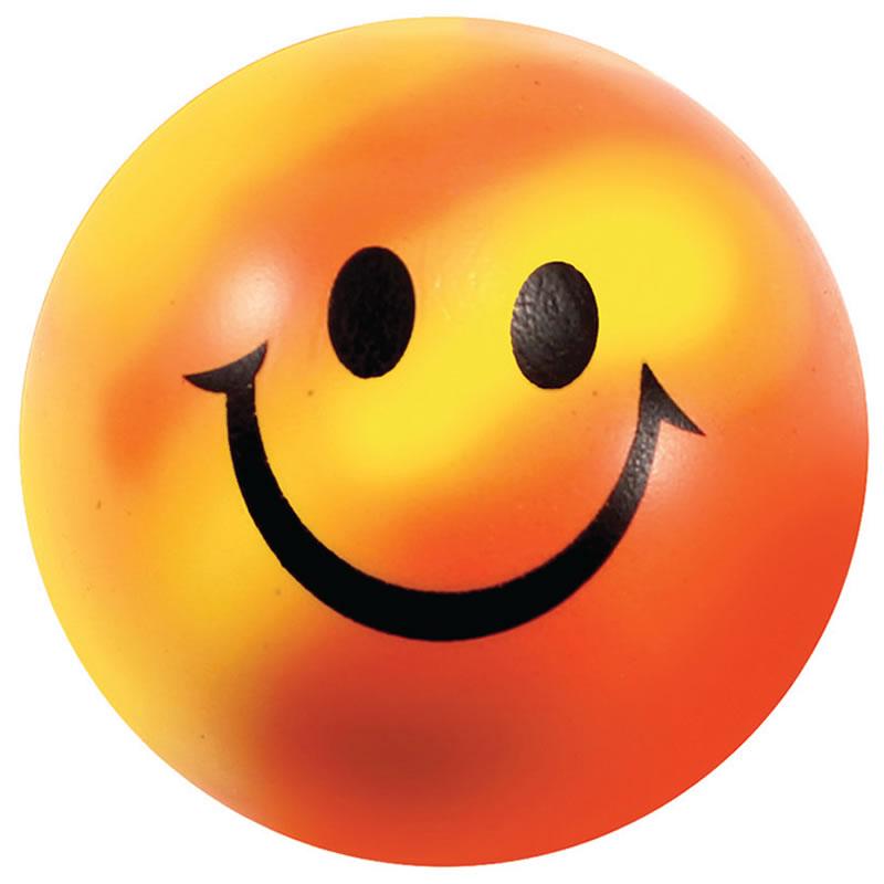 800x800 Thumbs Up Smiley Gif