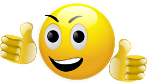 300x171 Smiley Png Images, Icon, Cliparts