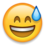 160x160 An Emoji To English Dictionary Emoji Faces' Meaning, Explained