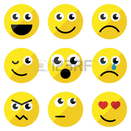 450x450 35,416 Sad Face Cliparts, Stock Vector And Royalty Free Sad Face