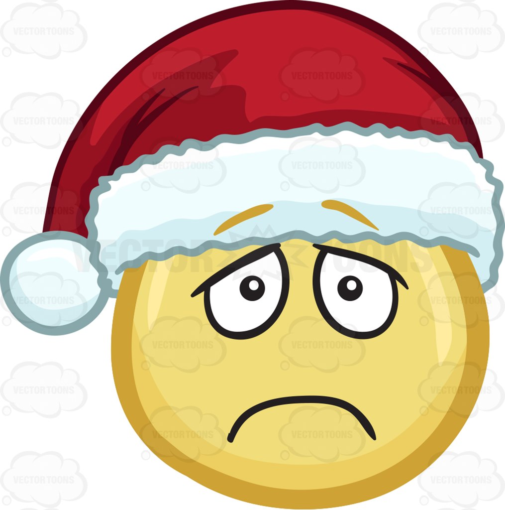 1015x1024 pull a face,sad Clipart