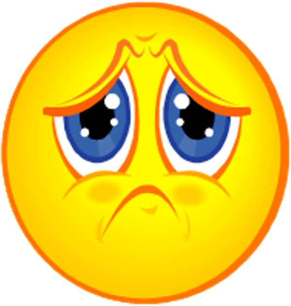 600x632 50 Sad Face Pictures Art And Design