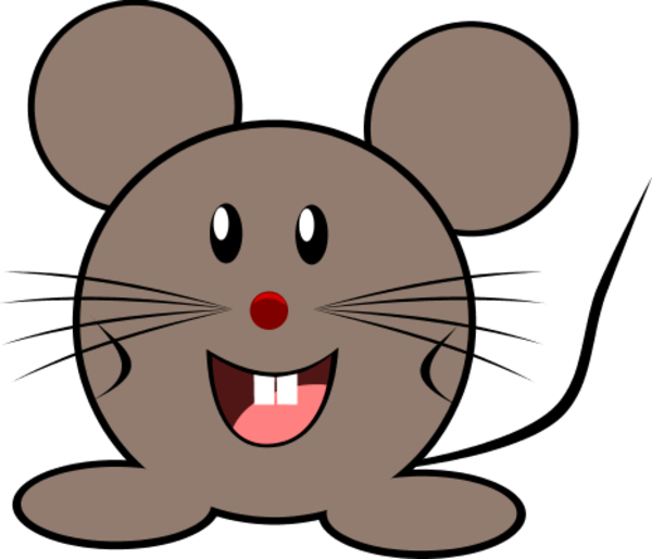 600x515 Rats clipart free to use clip art resource –
