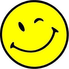 225x225 Winking Smiley Face Clip Art Clipart Panda