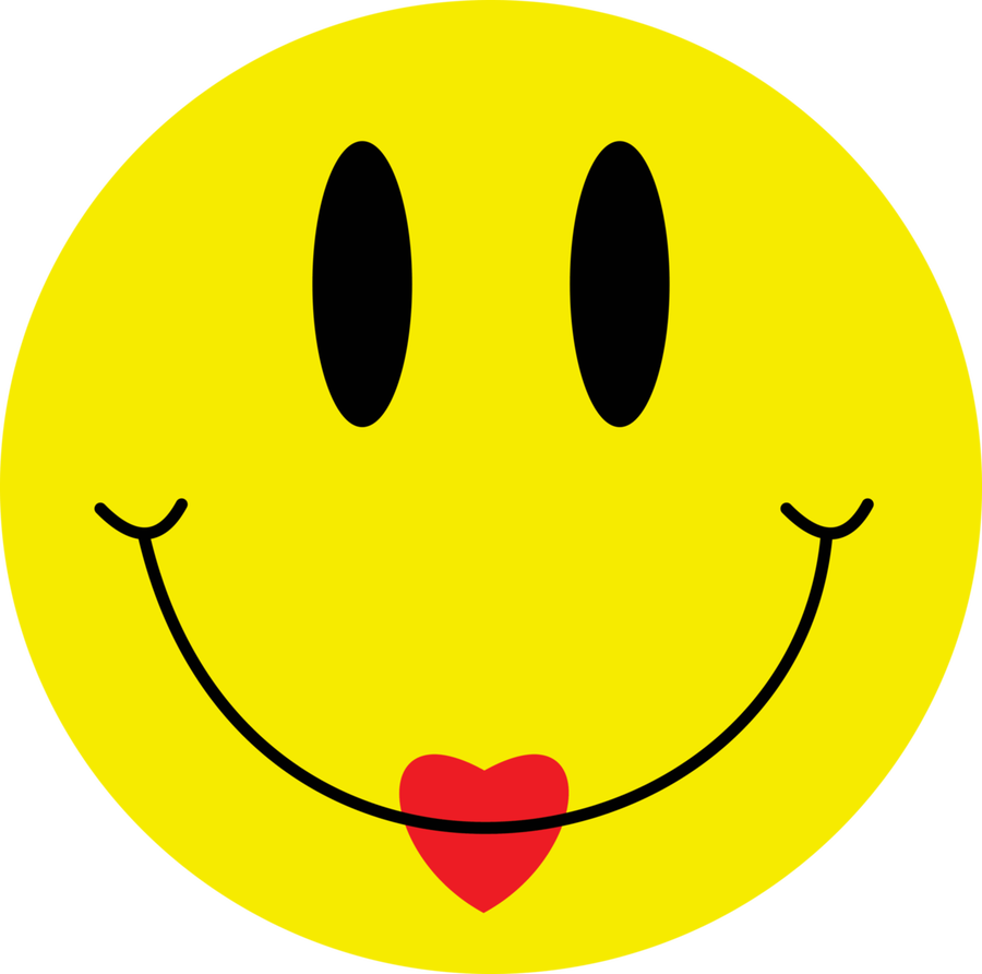 900x892 Smile Smiling Face Clipart