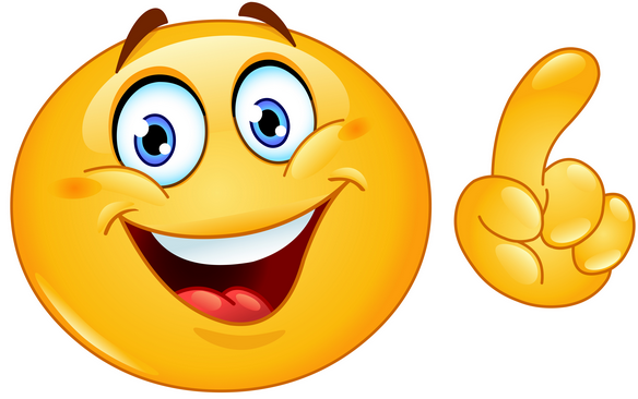 584x366 Smiling Face Images
