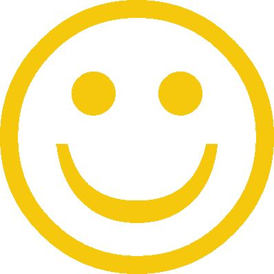 398x398 Best 25+ Smiley faces ideas Smiley face images