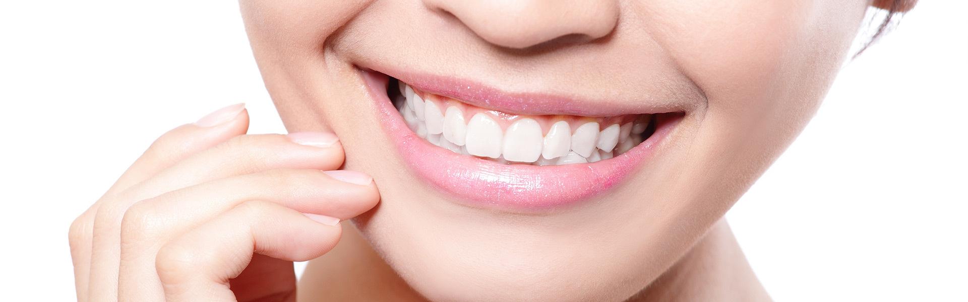 1920x600 Manitoba Veneers Amp Bridges Cosmetic Dentistry Winnipeg Crown