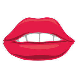 256x256 Mouth Smile Png Images Free Download