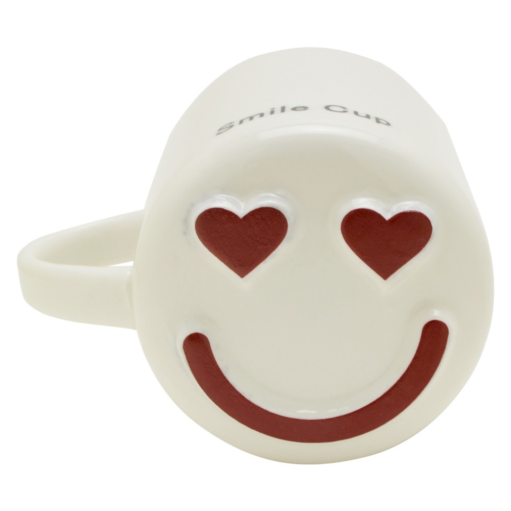 1000x1000 Smile Mug, Smile Mug Suppliers And Manufacturers