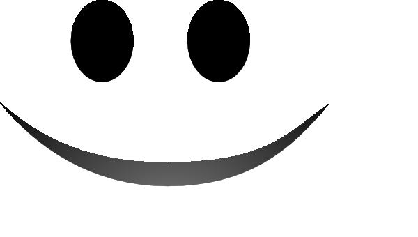 600x340 Smile Clip Art