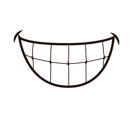 273x240 Smile Clipart Cartoon
