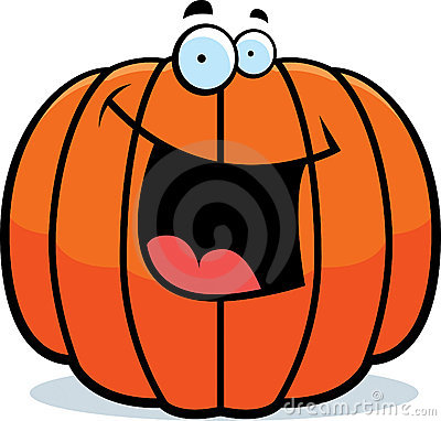 400x382 Pumkin Smile Clipart, Explore Pictures