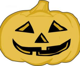 336x280 Scary Dark Night Pumpkin Ghost Lantern Clip Art vector Clip Art