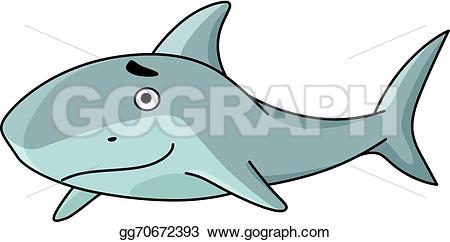 450x242 Isolated Shark Clipart, Explore Pictures