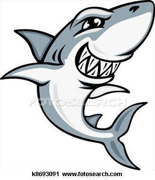 318x370 82 Best Shark Images Drawings, Beach And Cakes