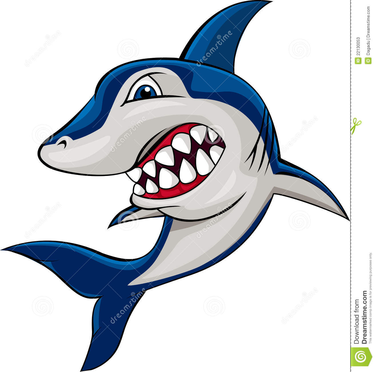 1316x1300 Clip Art Shark Many Interesting Cliparts