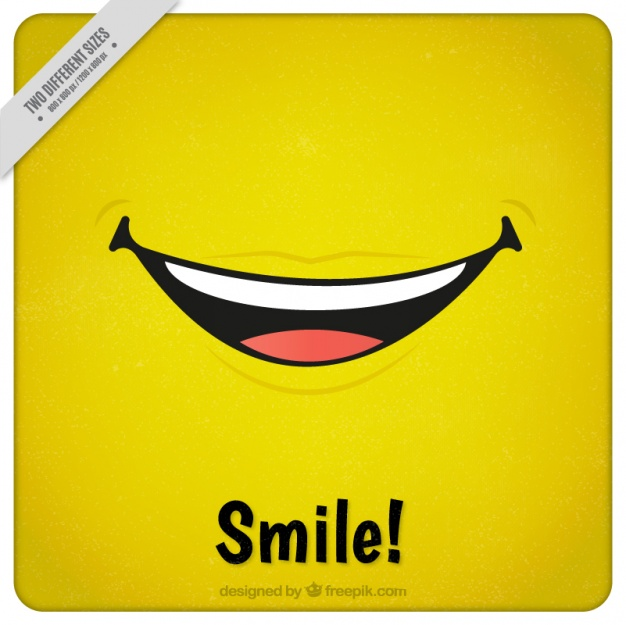 626x625 Smile Vectors, Photos And Psd Files Free Download