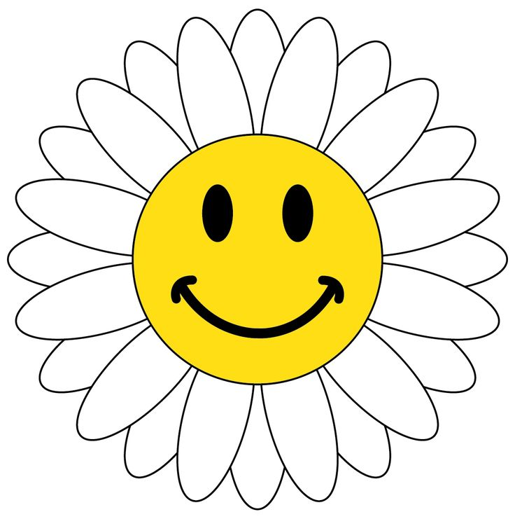 736x741 80 Best Smiley Faces Images Smiley, Smiling Faces