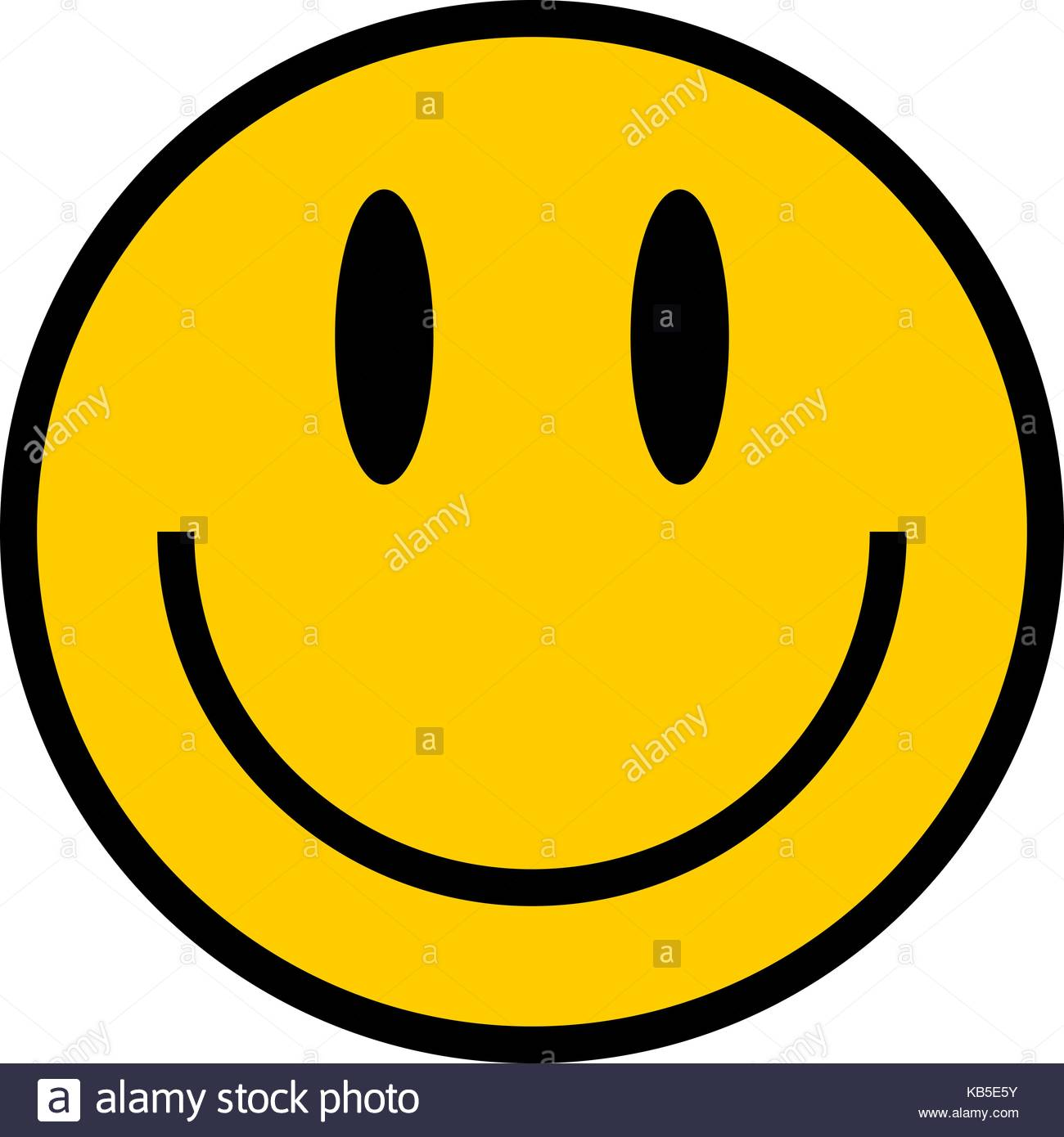 1300x1390 Use It In All Your Designs. Smiley Happy Smiling Face Emoticon