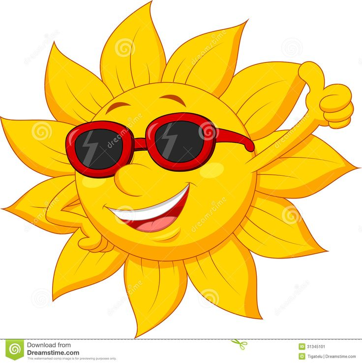 736x739 The Best Sun Clip Art Ideas Planet Vector, Cute