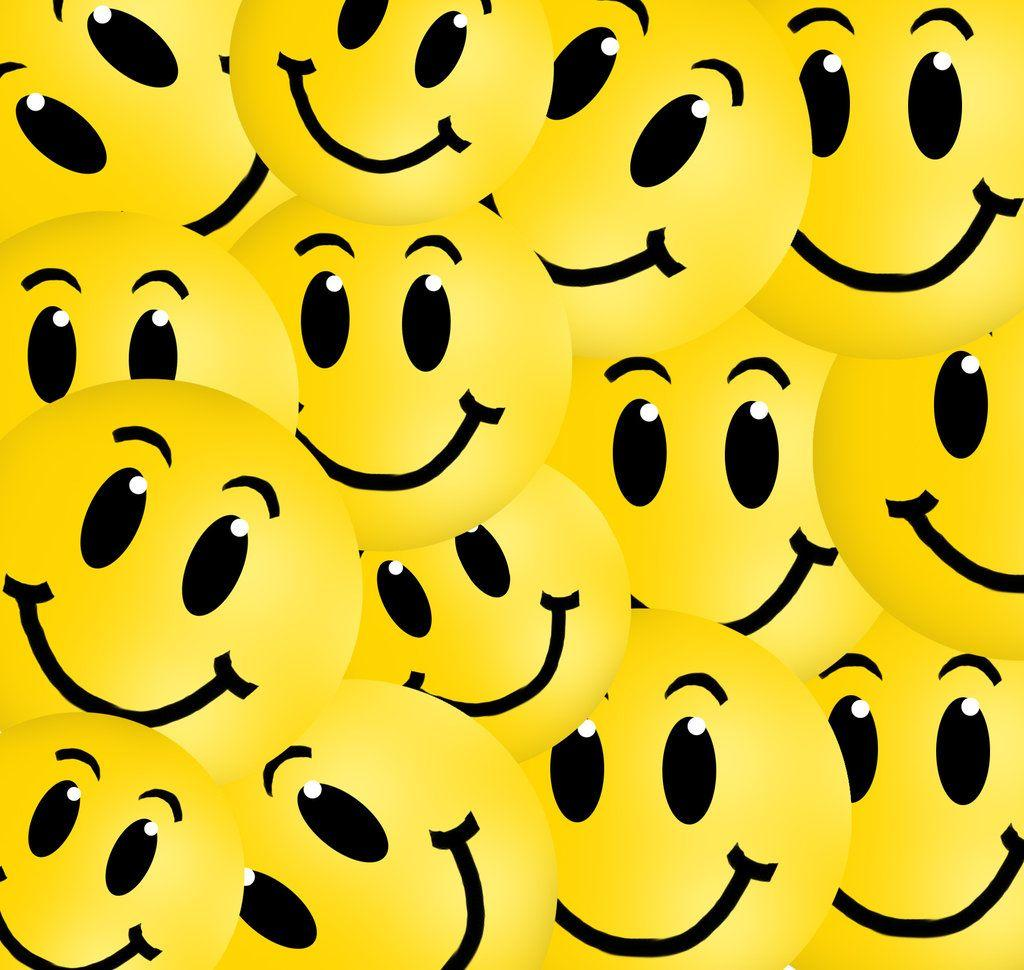 1024x970 Smiley Face Backgrounds