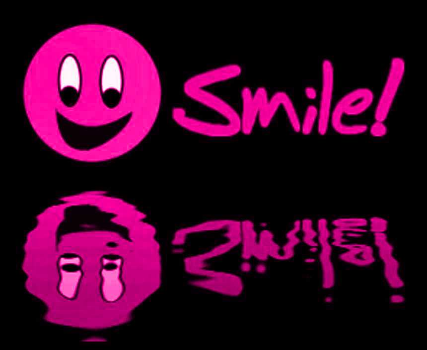 860x705 Smiley Faces Backgrounds And Codes For Any Blog, Web Page, Phone