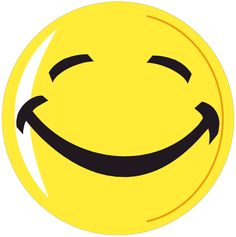 236x237 Yellow And White Cute Smiley Face Clip Art Smiley Face